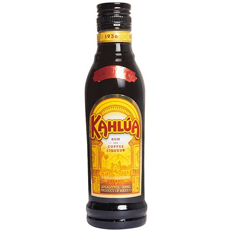 Kahlua Coffee kahlua coffee