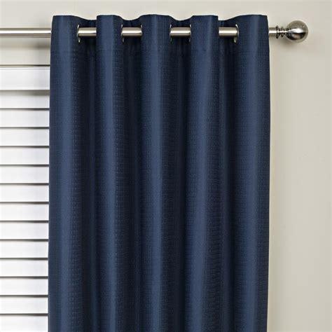 buy blockout curtains online buy mareeba blockout eyelet curtain online curtain