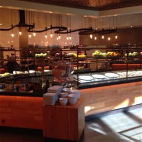 resorts tunica buffet buffet americana gold strike tunica food tunica