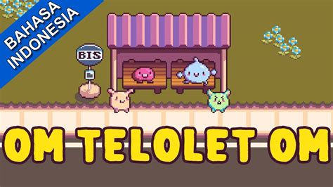 Telolet Anak lagu anak indonesia terbaru bursa lagu top mp3