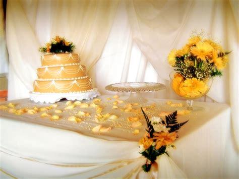 Wedding Cake Images Free by Free Wedding Cake 3 Stock Photo Freeimages