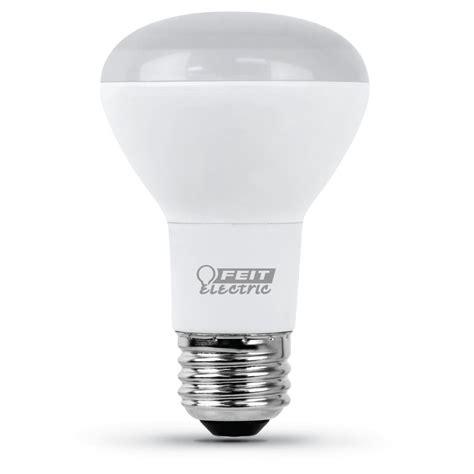 2700k led flood light fixture cree 120w equivalent bright white 3000k par38 dimmable