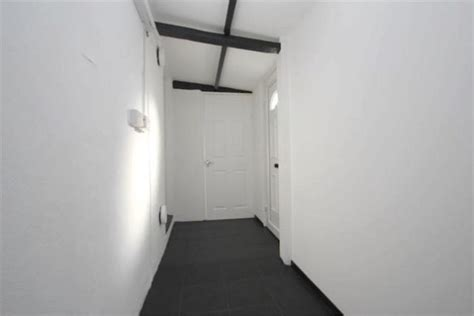 3 bedroom house in hayes 3 bedroom semi detached house to rent in stormount drive hayes ub3