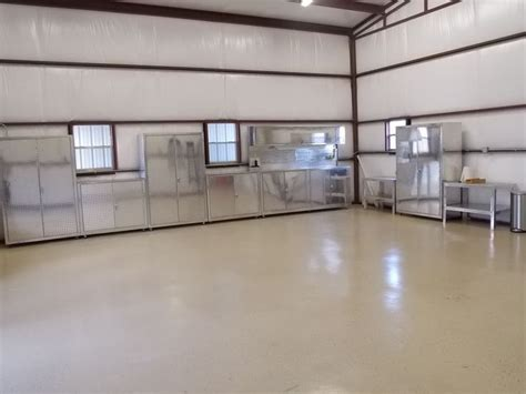 big foot garage cabinets 35 feet of plate cabinets and workbenches