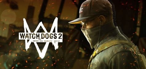 dogs 2 xbox one dogs 2 xbox one jeux torrents