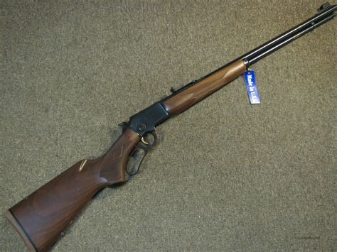 Sale 39a marlin 39a 22 lr new for sale