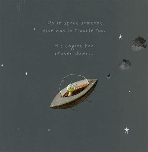 the way back home 0007549245 the way back home by oliver jeffers 2007 slap happy larry