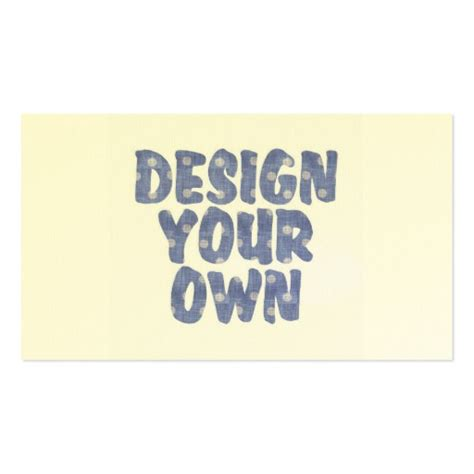 Design Your Own by Design Your Own Business Logo Search Engine At