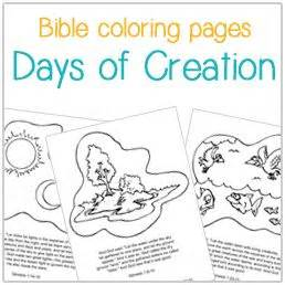 1000 images about bible creation on pinterest days of 557 best images about sunday school coloring sheets on