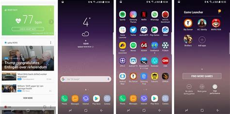 samsung galaxy  review older    fashioned androidpit