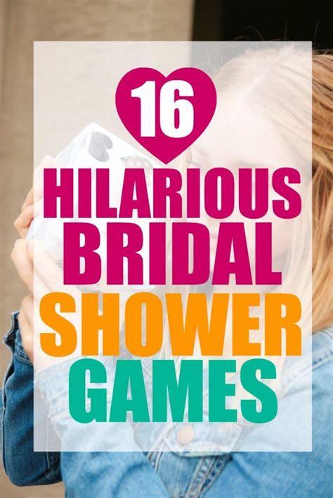 wedding games ideas best 25 bridal party games ideas on 1162 best bridal shower ideas images on pinterest