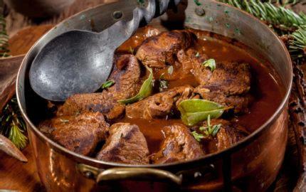 cucinare il cervo ricette involtini 5 idee facili e davvero golosissime
