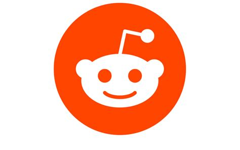 android reddit app official reddit app now available on android droid