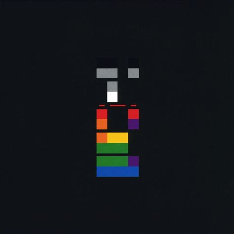 Coldplay X Y Mp3 | coldplay x y at discogs