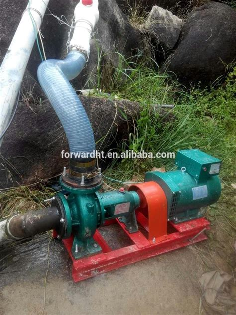 mini induction generator 3kw brushless induction small hydroelectric generator mini hydroelectric generator pico hydro