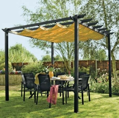 Canopy Cover Definition Bespoke Canopies Specialised Canvas Services