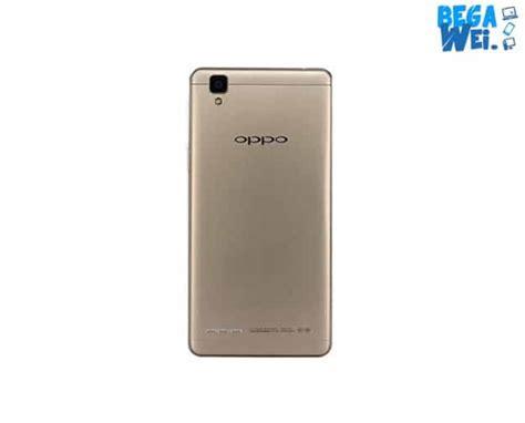 Hp Oppo Oppo spesifikasi oppo harga oppo r7s dengan spesifikasi