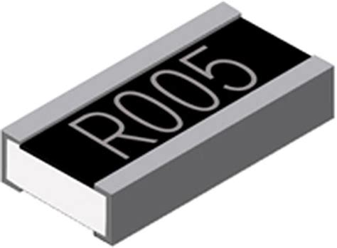 chip resistor price stackpole electronics inc announces the csr 3 series now