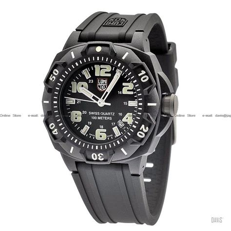 Luminox Sentry 0201 Sl luminox 0201 sl sentry 0200 series b end 2 27 2018 5 39 pm