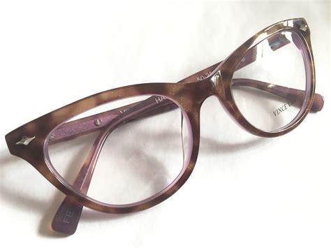 sold retro focus eyewear sold retro focus eyewear