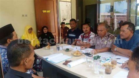 Antar Jemput Sekolah Karyawan antar jemput anak sekolah berita cikarang