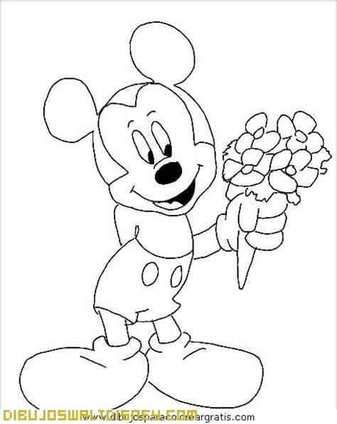 imagenes de amor para dibujar de miki maus mickey mouse para dibujar de amor imagui