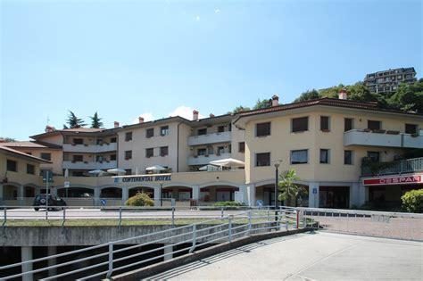 Appartamento A Reddito by Appartamento Quot C Quot A Reddito Schiavi S P A