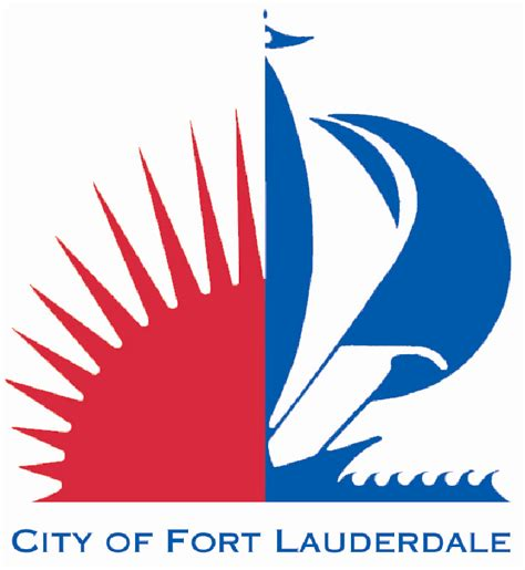 logo up pompano the alliance fort lauderdale