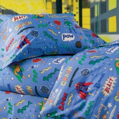 superhero bedding superheroes percale bedding kids decorating ideas