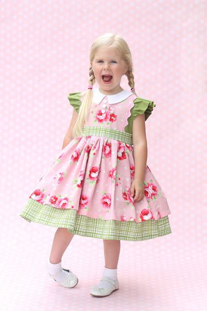 sewing pattern tester jobs georgia vintage dress pattern testers part 1 the