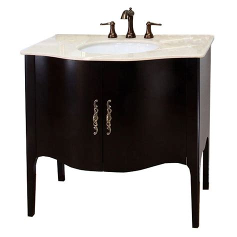 Home Depot Bathroom Sink Vanity Shop Bathroom Vanities Vanity Cabinets At The Home Depot