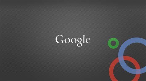 google wallpaper ps3 google logo wallpaper hd wallpapers