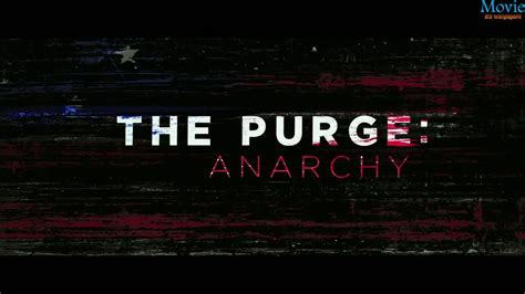 purge anarchy  hd wallpapers