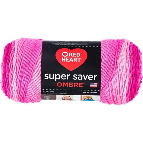 redheart yarn colors the 25 best ideas about yarn colors on