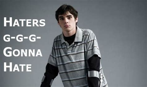 Walt Jr Meme - awwww walt jr laugh out loud pinterest