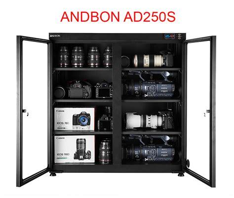Cabinet Ad 50c andbon cabinet bar cabinet