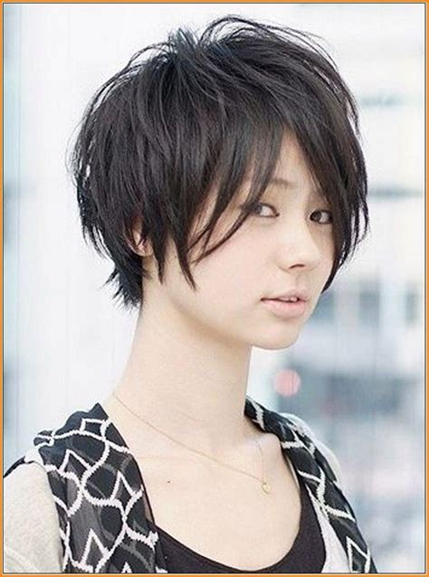 choppy hair for 29 year ild 17 best images about choppy styles for 50 on pinterest