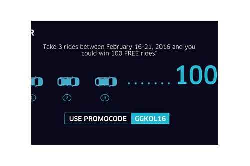 uber coupon code existing users hyderabad