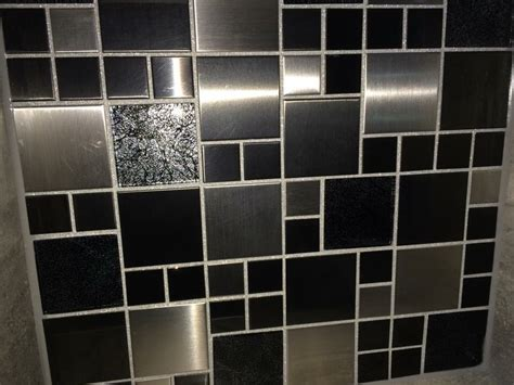 Best Prices For Kitchen Cabinets silver glitter grout tilersforums co uk professional