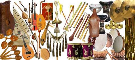 ottoman empire music picture 3 turkish music instruments invented by turks and