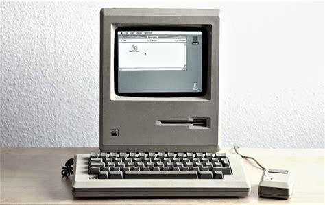 generacion de las computadoras cuarta generaci 243 n de computadoras qu 233 es