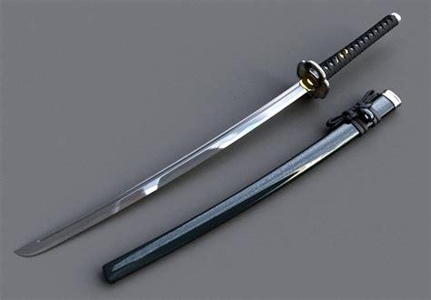 Pedang Samurai Pedang Katana Black pedang related keywords pedang keywords keywordsking