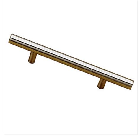 kitchen cabinet handles canada kitchen cabinet pulls in canada canadadiscounthardware com