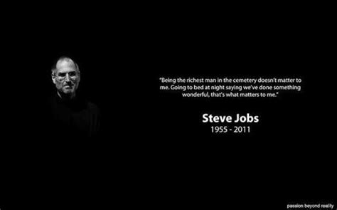 biography of steve jobs in telugu steve jobs a timeline of innovations paperblog