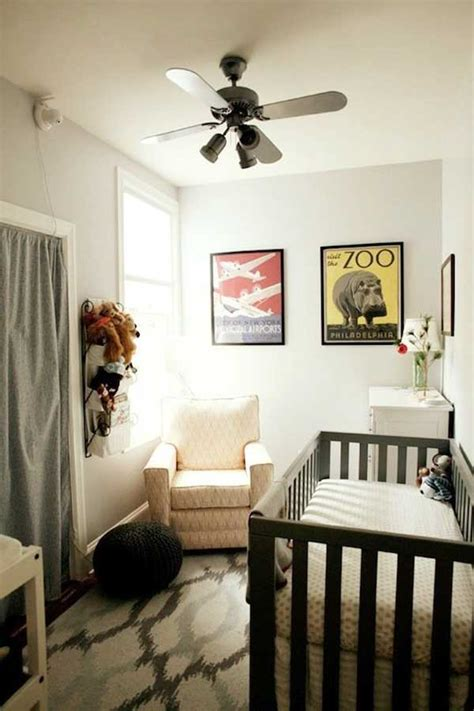 small nursery layout ideas 20 steal worthy decorating ideas for small baby nurseries