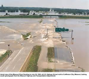 Home Design Center Missouri City Tx how the flood of 1993 impacted and changed north jefferson