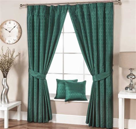 turquoise and cream curtains turquoise curtains for living room with cream wall ideas