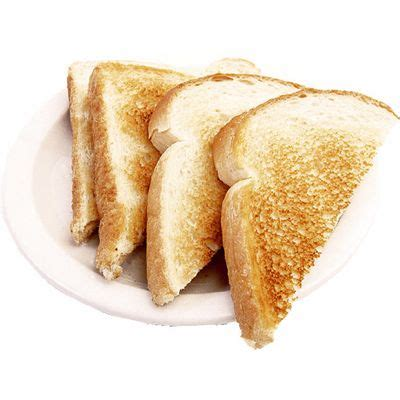 toast | meaning of toast in longman dictionary of