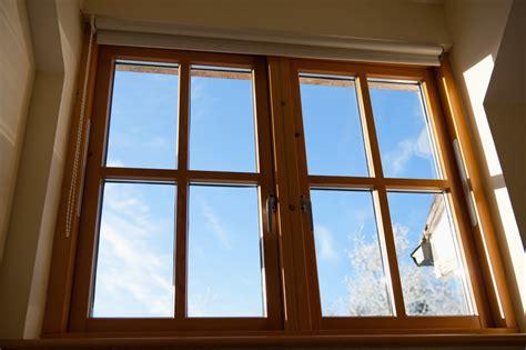Fenster Mit Alu Verkleiden holzfenster mit alu verkleiden 187 das sollten sie wissen