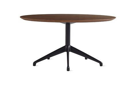Dwr Coffee Table Marea Coffee Table Design Within Reach